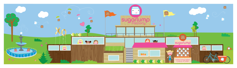 sugarlump_partners_factory-02.png