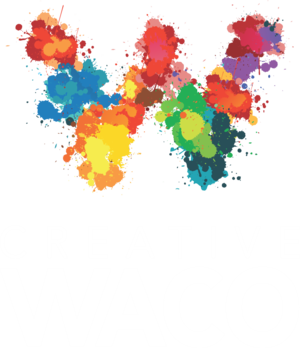 about creative waco
