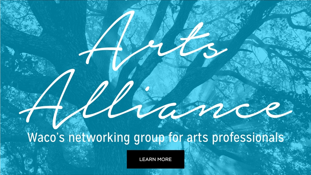 CW slides_arts alliance.jpg