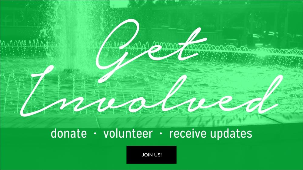 CW slides_get involved.jpg