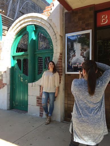 Blog Creative Waco