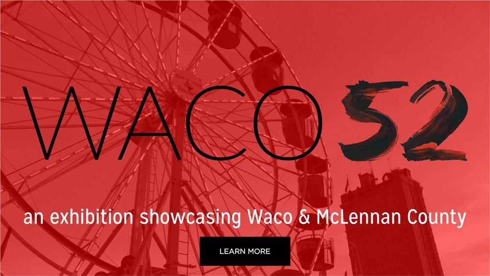 CW slides_waco52.jpg