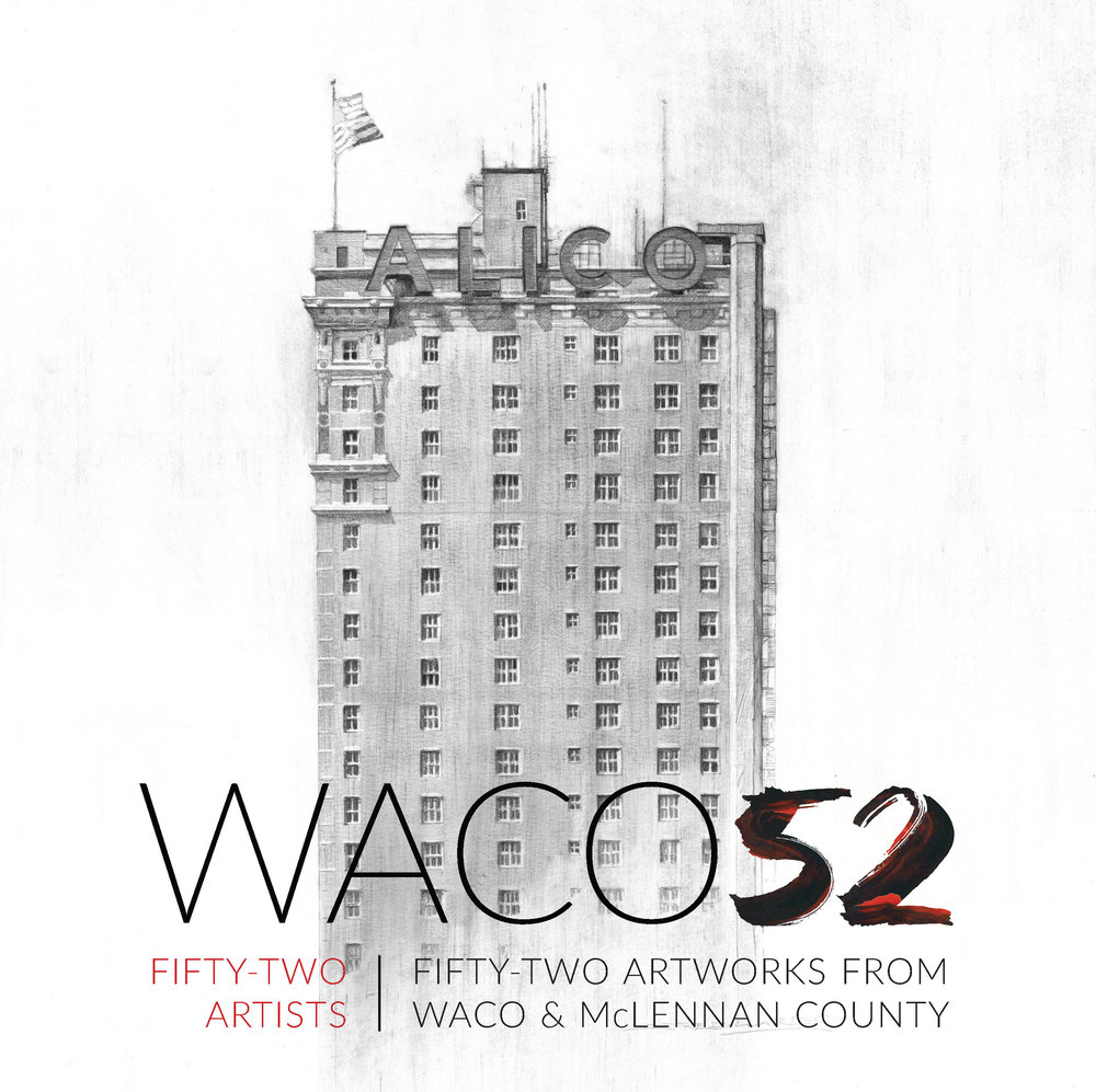 Waco52_Exhibition Catalogue_web_Page_01.jpg