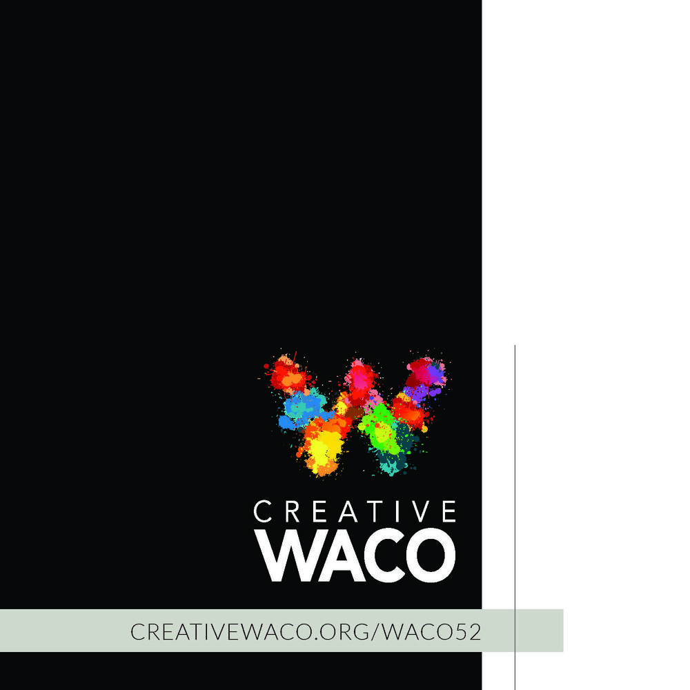 Waco52_Exhibition Catalogue_web_Page_23.jpg