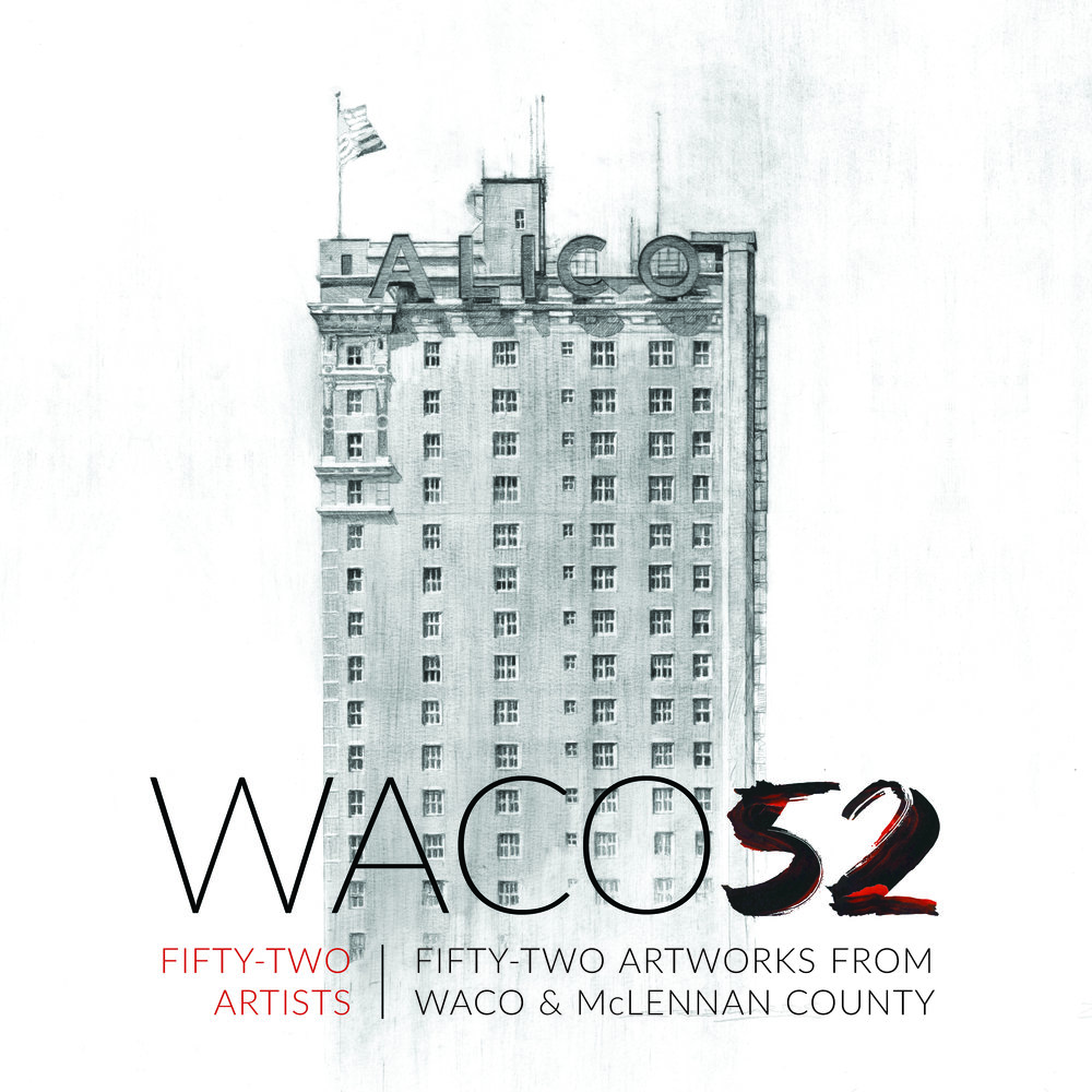 Waco52_Exhibition Catalogue_web pages_Page_01.jpg