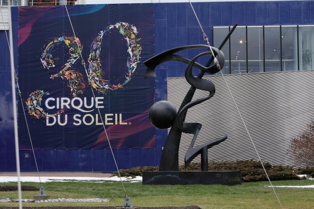 06-Rhythms of Life-Cirque du Soleil-Montreal.jpg