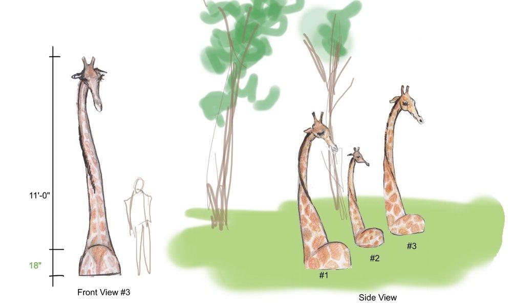 Bren_Prop_giraffe.jpg