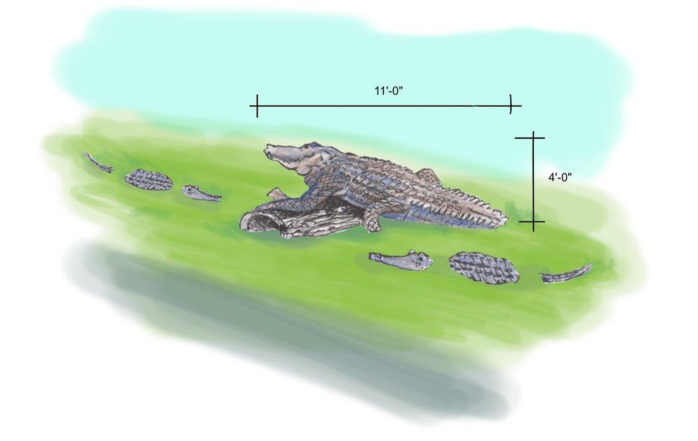 Bren_Prop_alligator.jpg