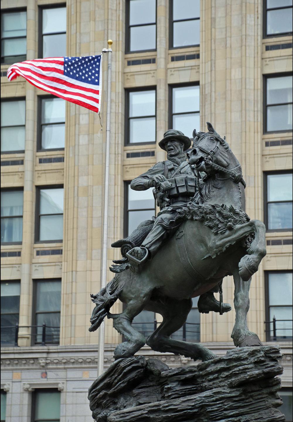 11 Douwe Blumberg_America's Response Monument.jpg