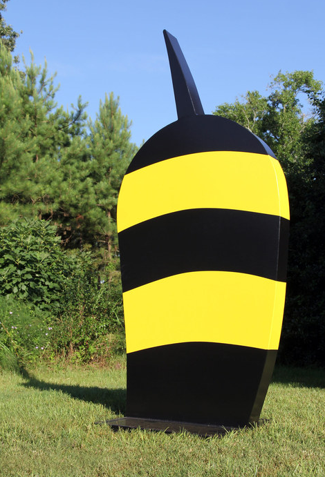 BeeBum2014.png