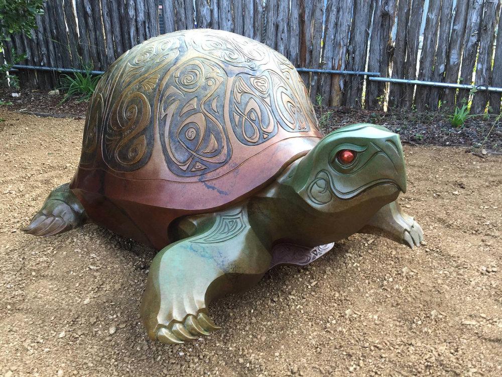 turtle+tortoise+bronze+sculpture+john+maisano+4[1].jpg