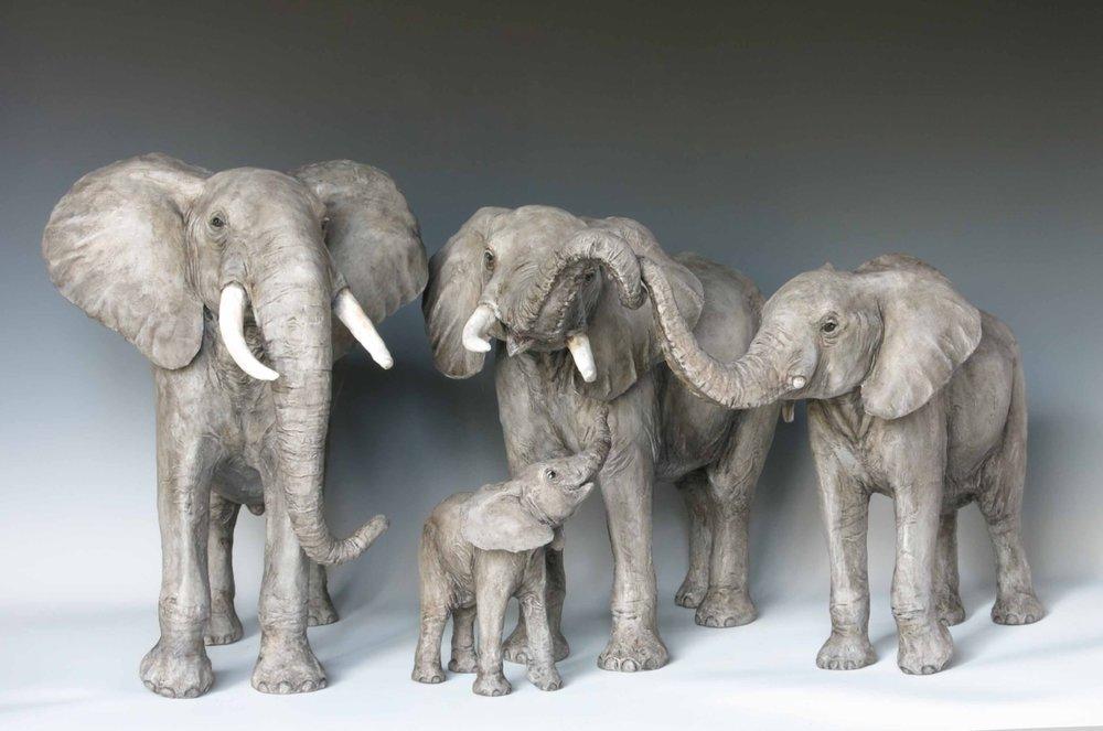 4 elephants.jpg