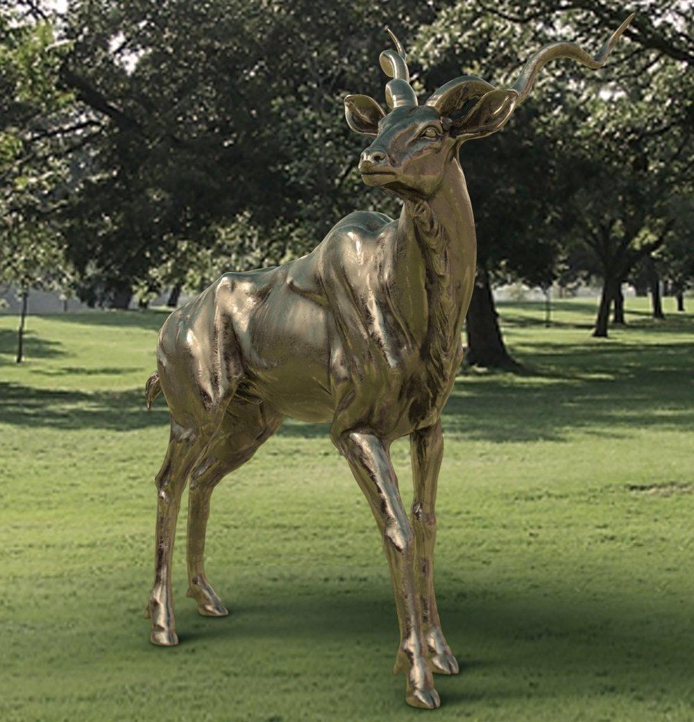 Image 1 - Concept Animal_ Kudu.jpg