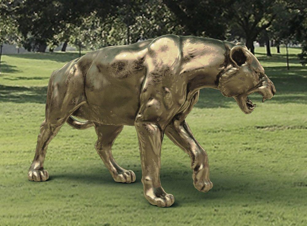 Image 7 - Concept Animal_ SumatranTiger.jpg