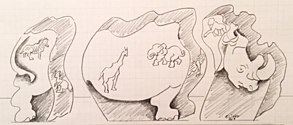 Eliseo_Rhino Sketch Schematic 300dpi.JPG