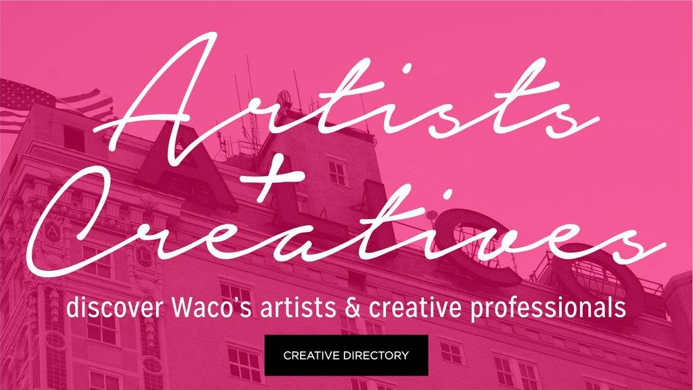 CW slides_creative directory.jpg