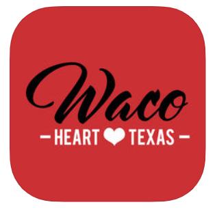 Waco app for Website.PNG