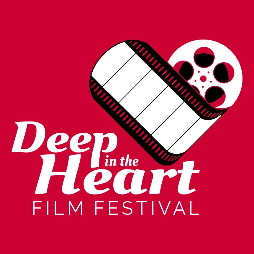 deep+in+the+heart.jpg