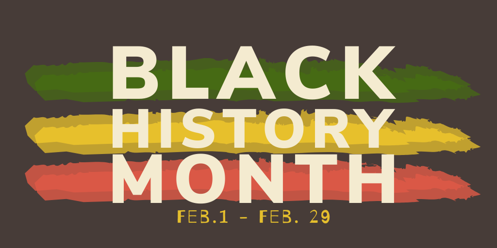 Cwcw Join In The Celebration Of Black History Month Creative Waco