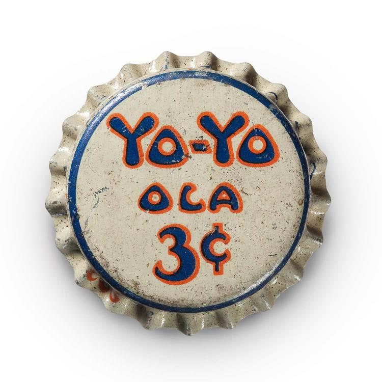 Yo-Yo-Ola_1500.jpg