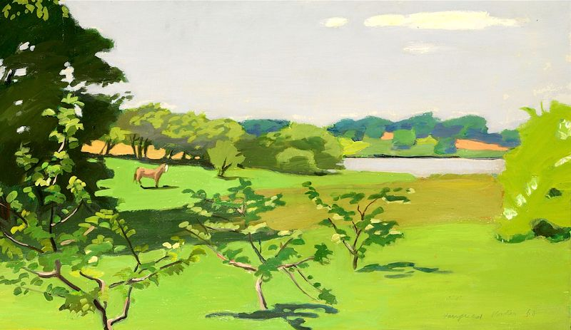Fairfield Porter.jpg