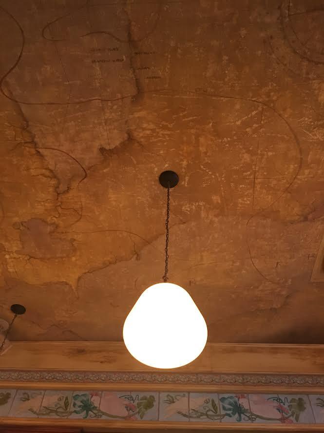 Augustine ceiling.jpg