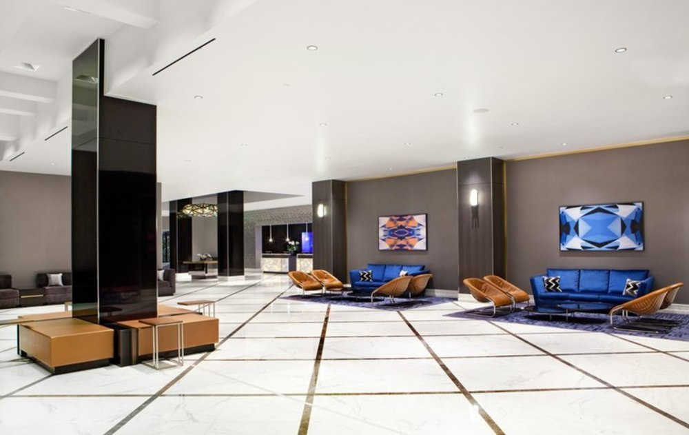Miami Hilton public spaces 2.jpg