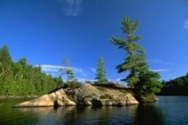 Silent-Lake-Provincial-Park-Bancroft-Ontario-300x200.jpg