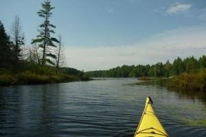 Kayaking-on-Silent-Lake-300x225.jpg