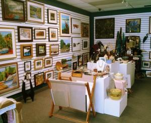 Art-Gallery-of-Bancroft-gift-shop-300x246.jpg