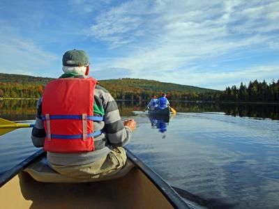 www.ontariohighlands.ca