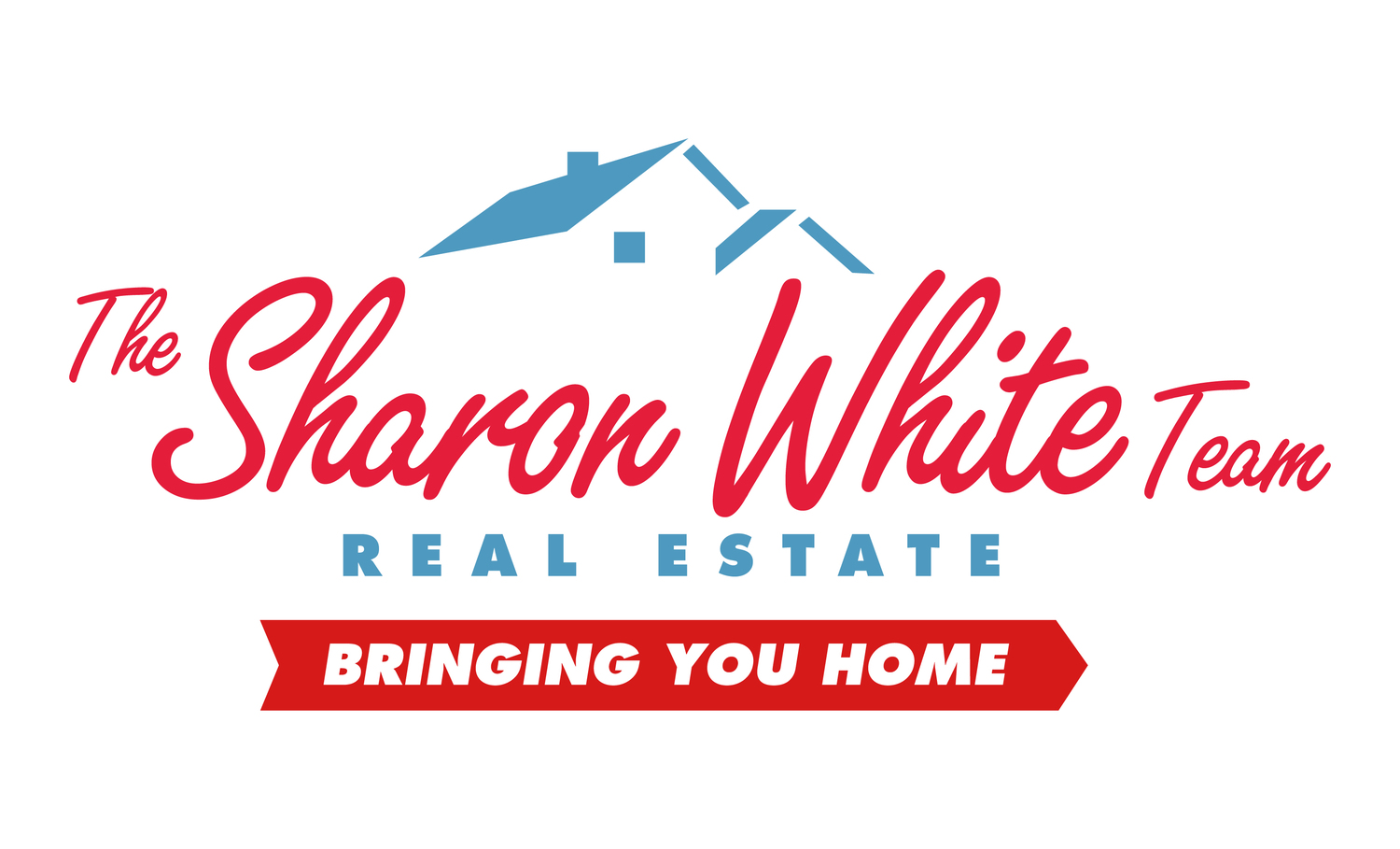The Sharon White Team