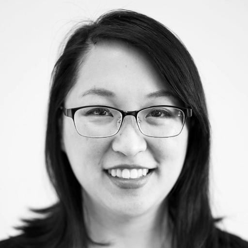Amy Lew Kleinerman Mentorship Program Lead   Fun facts: I'm a Bay Area native and an introverted extrovert. I enjoy cultivating strong relationships. I'm passionate about facilitating good design and solving complex problems. When I'm not working, I knit, lift weights, and indulge in good food