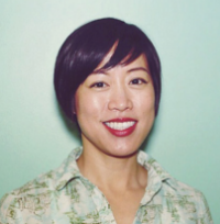 Janet Chang, Mentorship