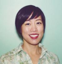 Janet Chang, Mentorship