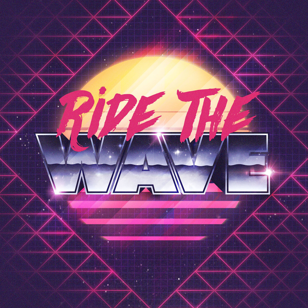 Ride-the-Wave
