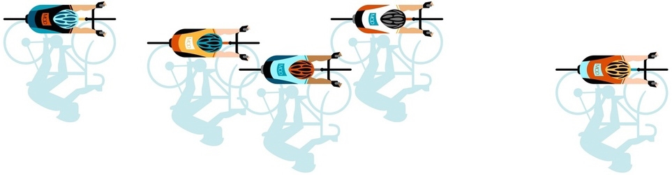 Mod-Cyclists-Banner-crop.jpg