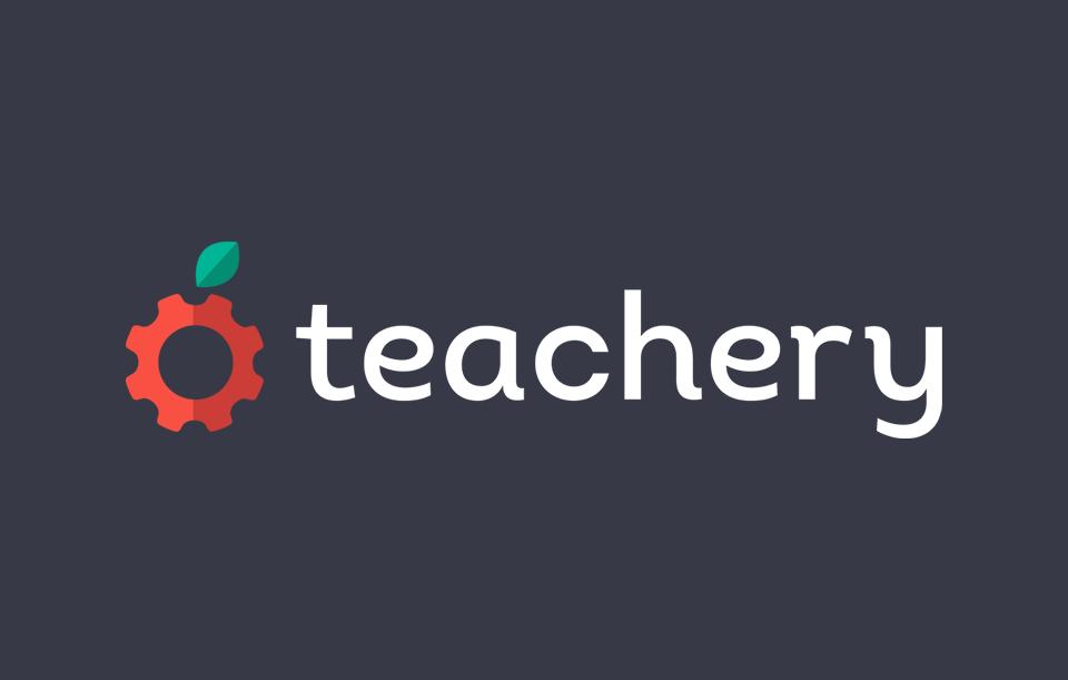 teachery1.png