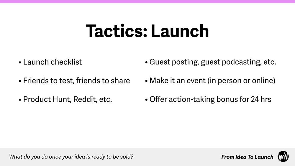 Idea To Launch.018.jpg