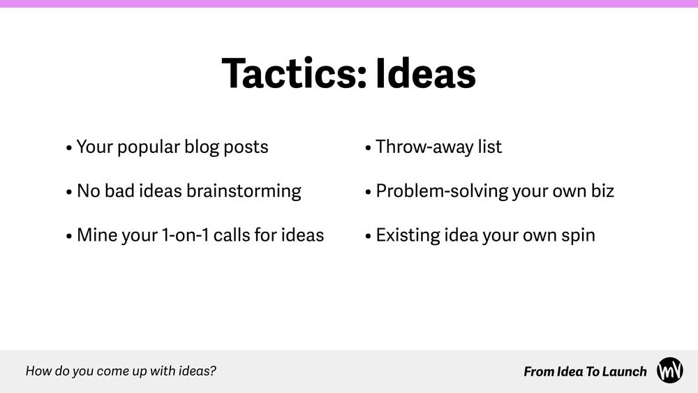 Idea To Launch.006.jpg