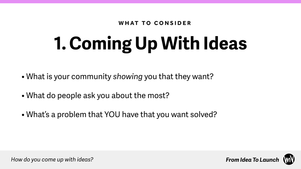 Idea To Launch.004.jpg