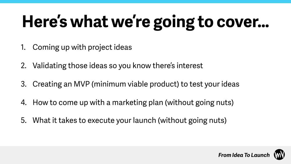 Idea To Launch.002.jpg