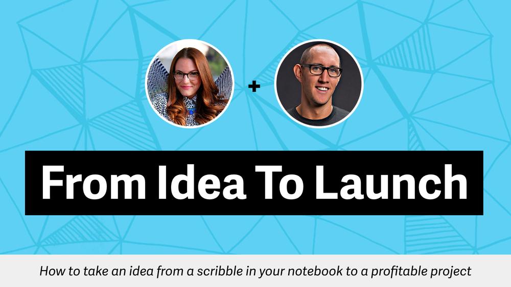 Idea To Launch.001.jpg