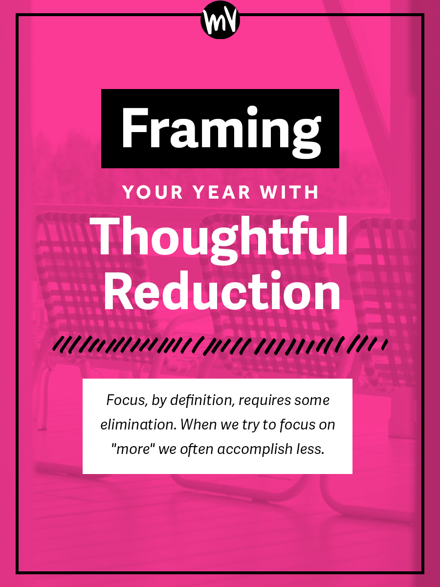 Thoughtful-Reduction-Pinterest.png