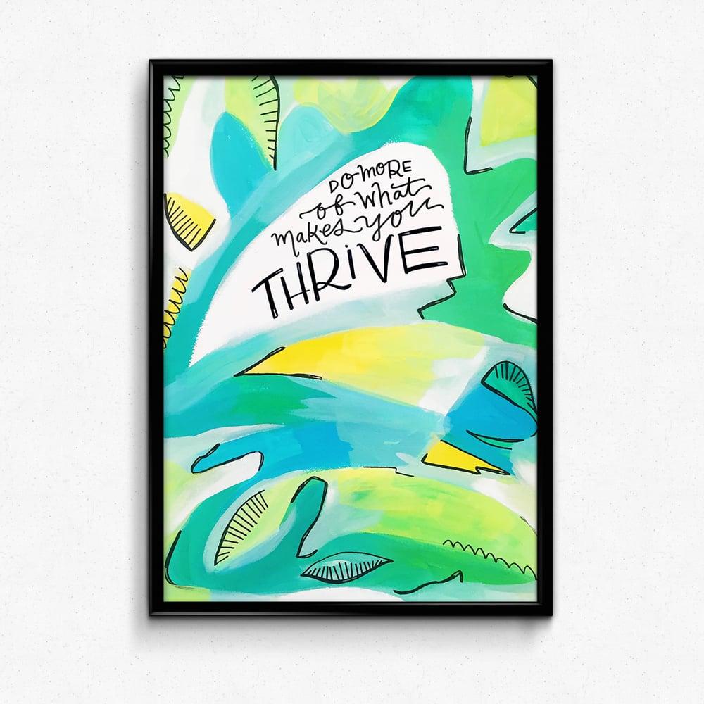 1.8_Thrive_framed.jpg