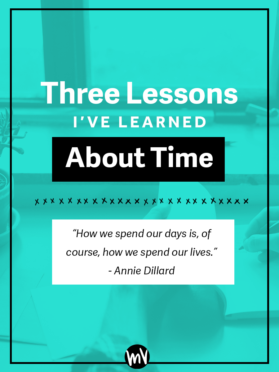 3-Lessons-About-Time-Pinterest.png