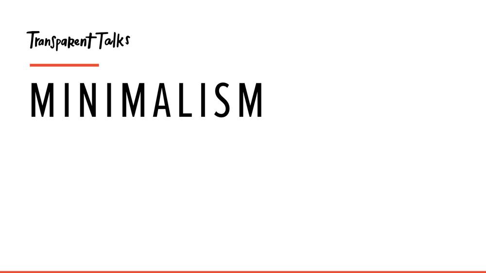TT Minimalism 2.001.jpeg