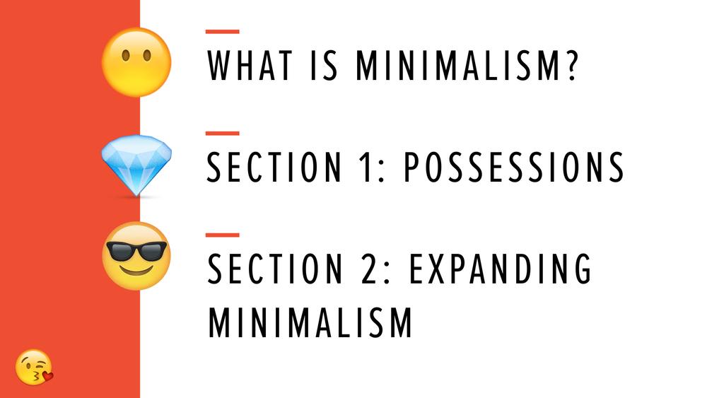 TT Minimalism 2.002.jpeg