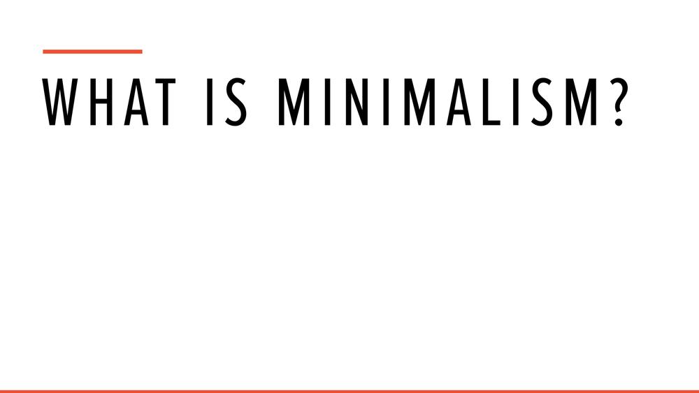 TT Minimalism 2.003.jpeg
