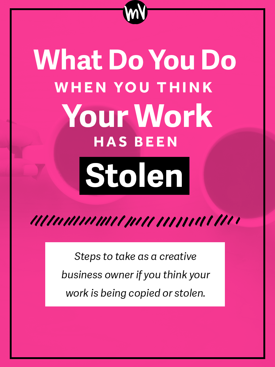 What-Do-You-Do-When-You-Think-Your-Work-Has-Been-Stolen-PIN.png